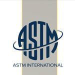 astm-certificate-icon