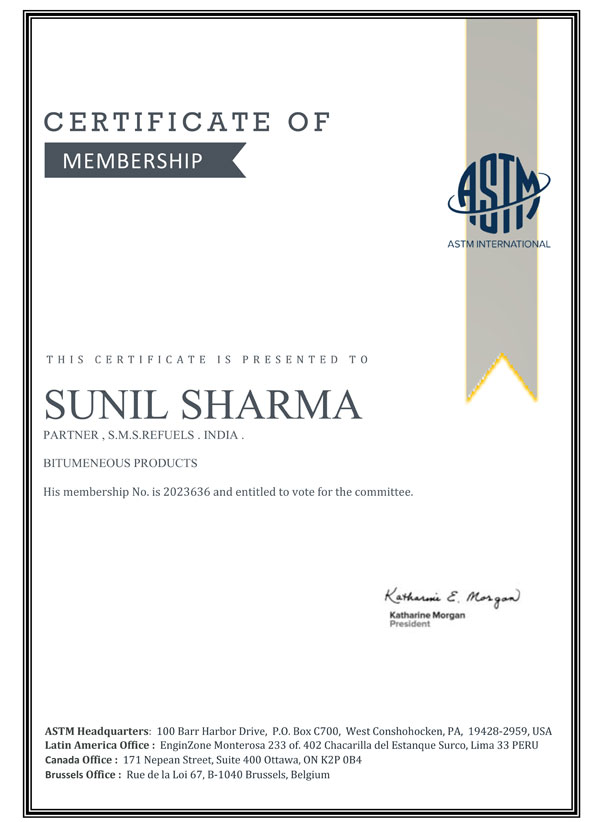 astm-certificate-img