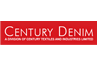 century-denim-logo